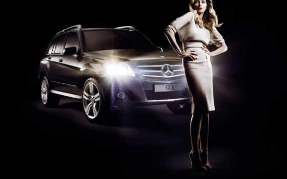 mercedes, benz, fashion