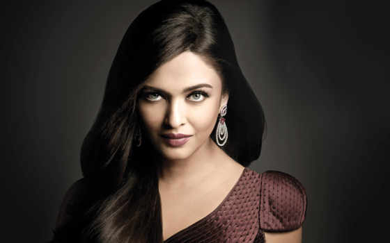 женский, rai, aishwarya, bigbucks, bollywood, celebrity, модель, актриса, девушка, likeness, рай,
