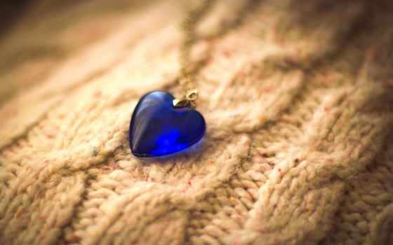 love, сердце, you, черви, день, фото, images,