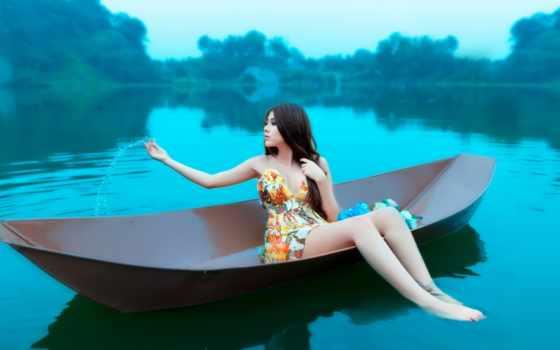 фотографий, красивые, tiffany, chou, you, cvety, корабли, vn, страница, pis,