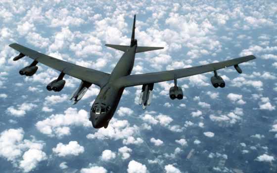 cruise, agm, ракета, air, launched, сша, missiles, бомбардировщик, stratofortress,