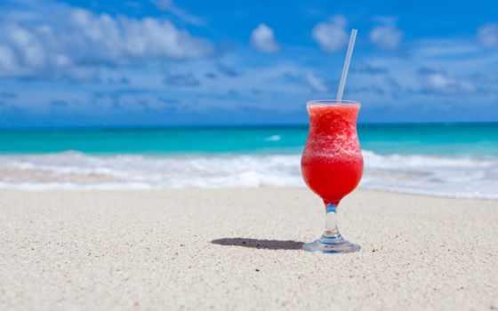 напиток, пляж, ну, водка, город, one, другой, рецепт, have
