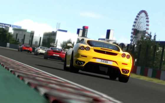 gran, turismo, ps, prologue, la, que, and, playsta