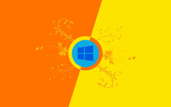 windows, компьютер, desktop