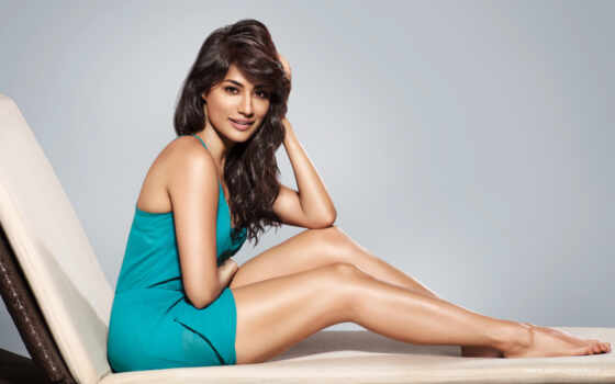 chitrangada, singh, bollywood