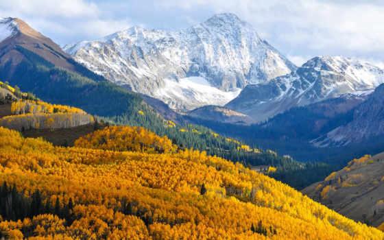 snowmass, склянки, wilderness, февр,