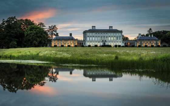 free, ireland, фото, ирландский, castle, desktop, jpeg, нояб, pixel,