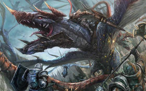 битва, дракон, войны, драконы, оружие, драконы, war, monster, рейтинг, доспех, единорог,