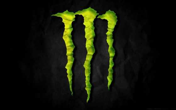 black, energy, monster, двух, высокого, качества, desktop, василий, бесплатные,