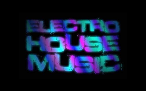 electro, house, музыка, надпись, кот, preview, best,