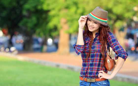 fashion, девушка, girls, одежда, images, весна, desktop,