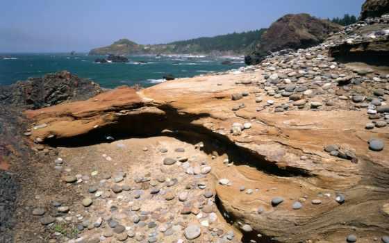 art, пляж, япония, turkey, природа, high, definition, качество, antalya, dia