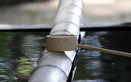 water, art, random