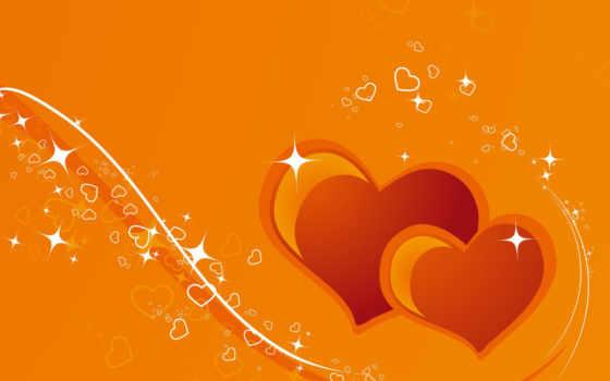 valentine, wallpapers