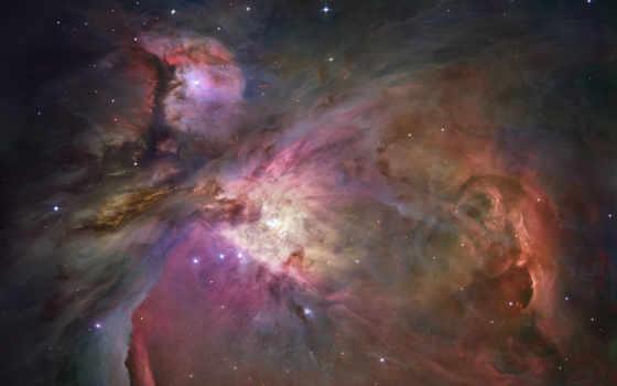туманность, картинка, звезды, газ, горячий, созвездие, space, universe,