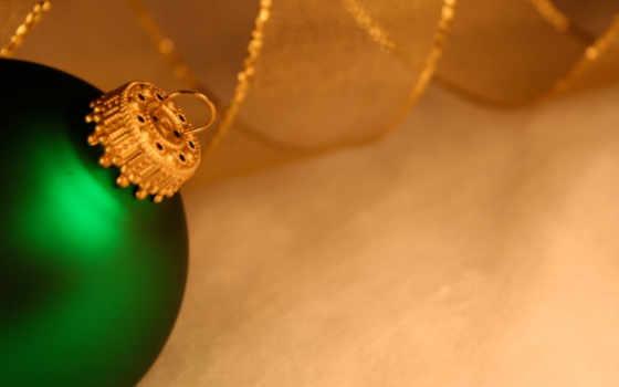 christmas, год Фон № 31266 разрешение 1600x1200