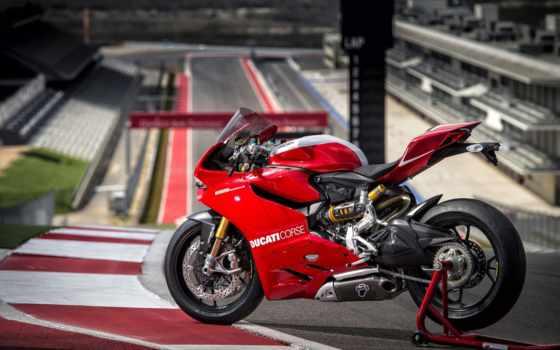 Мотоциклы 44431