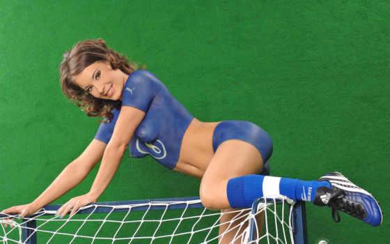 тело, art, футбола
