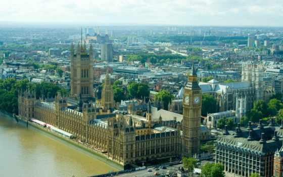 london, великобритания, англия Фон № 84254 разрешение 2880x1800