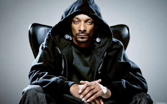 dogg, snoop, актер