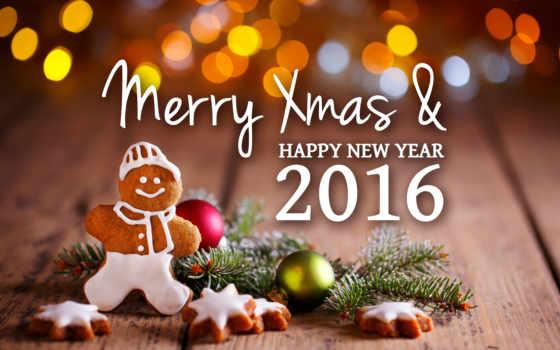 год, new, праздники Фон № 123126 разрешение 3840x2160