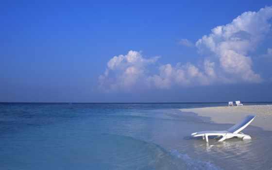 остров, dream, лет, ago,