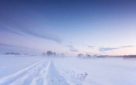 снег, winter, tapety, desktop, телефон, gratuit, free,