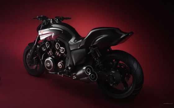 motorbike, stunt, bikes