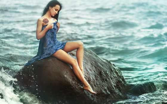 devushki, море, egorov, камни, девушка, igor, страница, girls,