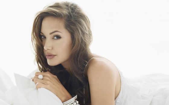 мира, красивая, самая, женщина, девушка, самую, gloss, fair, красивую, vanity, jolie,