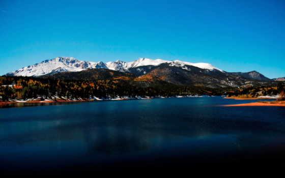 горы, гор, тектонические, природа, мб, янв, пейзажи -, больших, нояб, которые,