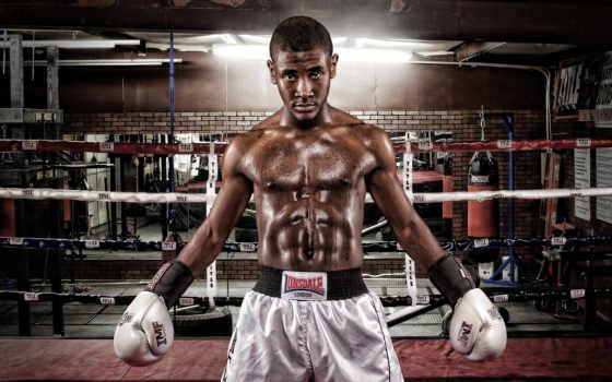 boxing, boksery, pair, browse, левая, ринг, impact,