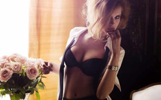 devushki, красивые, девушек, милых, девушка, очень, фотографий, большая, женщина, портреты, милые,