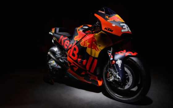 мотоцикл, racing, race, bike