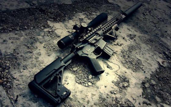 винтовки, винтовка, снайперская, оружие, снайперы, воители, автоматы, армия, length, мужчины,