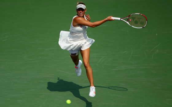 tennis, спорт, тенниса, история, новости,