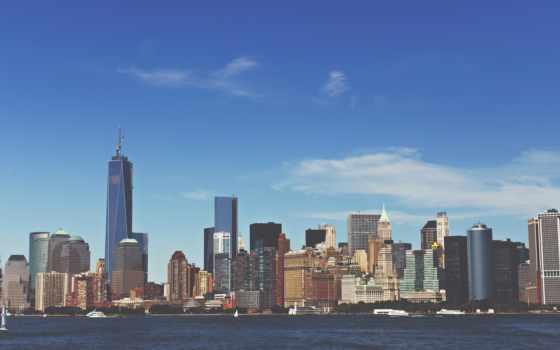 нью, york, часть, ответы, процента, water, new, американский, camel, мегаполис,