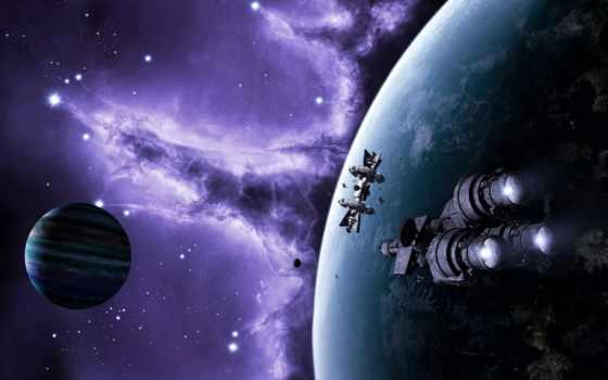 weltraum, hintergrundbild, raumschiffe, desktop, космос, universe, awesome, und,
