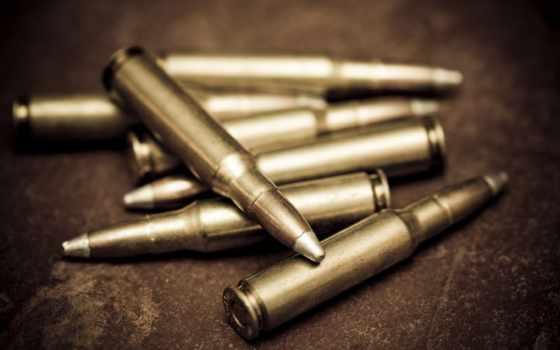 оружие, патроны, possible, наши, найти, тегам, следующим, быстро, металл, много,