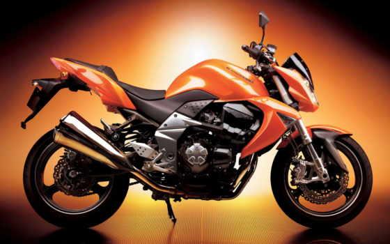 kawasaki, мотоцикл, desktop, free, motorcycles, окно,