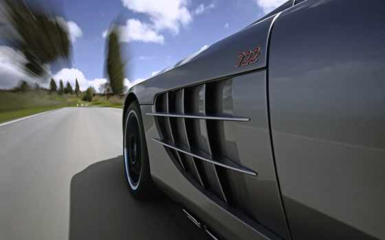 car, slr, авто, mercedes, уже, загружено, коллекция, top, gear, лучшая,