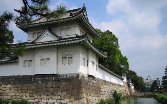 tokyo, kiotó