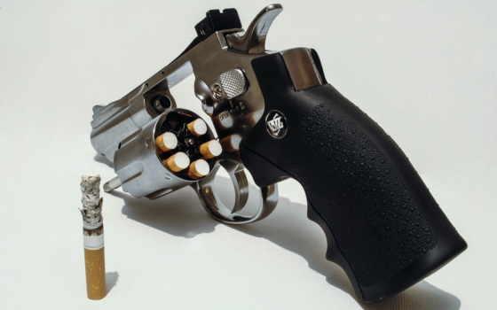 Оружие 37786
