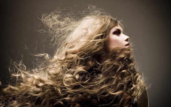 волосы, волос, прически