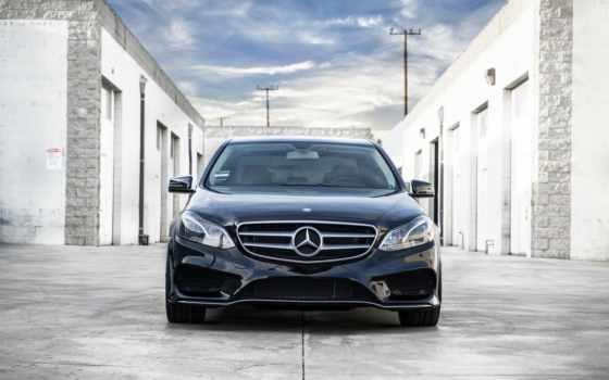 photography, cars, automotive