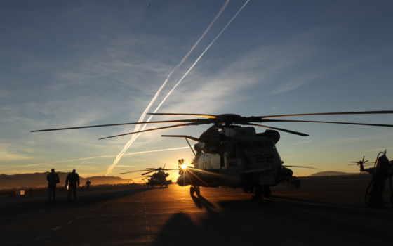 zakat, вертолеты, helicopters