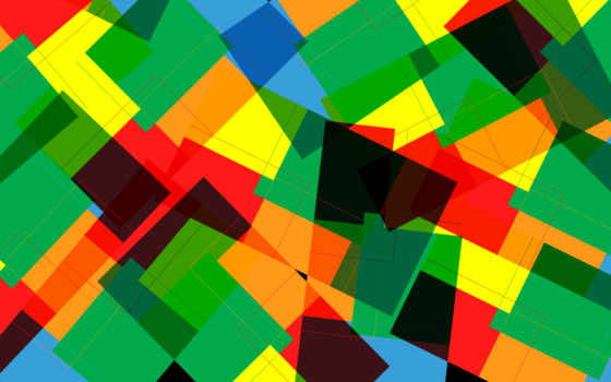 сервера, color, абстракции, strike, плагины, patterns,