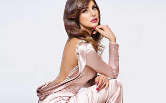 priyanka, chopra, hot, latest, images, актриса, sexy,