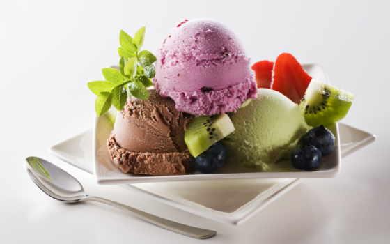 мороженое, самое, вкусное, мороженого, новости, но, только, everything, может,