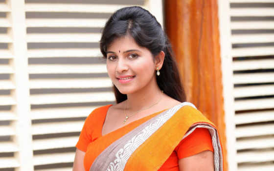 anjali, resolutions, актриса, movie, widescreen, sakthis,
